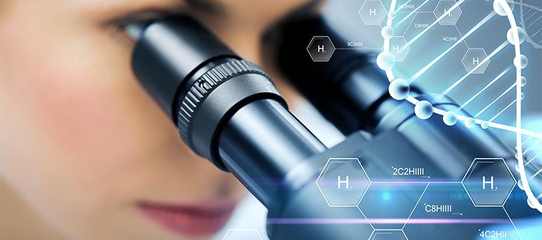 análisis de las variantes genéticas asociadas con trombofilia