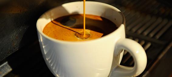 Cafeina como causa de abortos