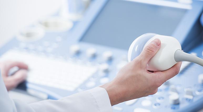 Diagnóstico y tratamiento anatómico en abortos de repetición