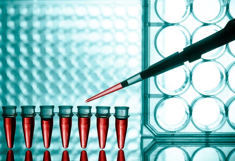 Diagnóstico y tratamiento endocrino en abortos de repetición