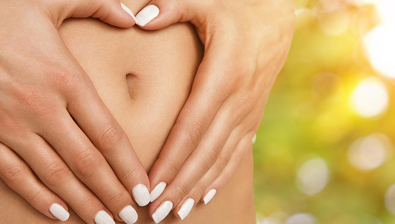 Test para identificar trombofilia en el embarazo